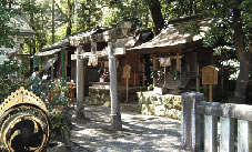 history_keidaisha.jpg