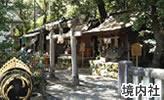 keidai_map_matusya.jpg